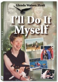 Ill Do It Myself by Glenda Watson Hyatt