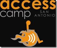 AccessCamp San Antonio