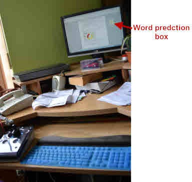 word-prediction-box