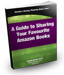 A Guide to Sharing Your Favourite Amazon Books
